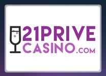 21 Prive Review