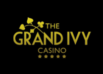 Grand Ivy Review