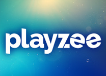 Playzee Review